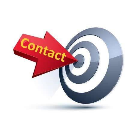 Contact opnemen met Hunterclub