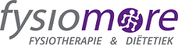 Fysiomore is een fysiotherapie- en voedingspraktijk in de regio. Deze zijn gevestigd in de vestigingen van Arendse health club. Fysiomore heeft locaties in Breda, Oosterhout, Dongen, Kerkdriel en Tilburg, Waspik en Raamsdonksveer.   Fysiomore is een samenwerking aangegaan met Hunter club.